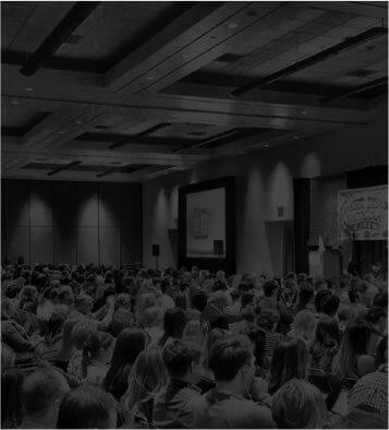 conferences e Exhibitions