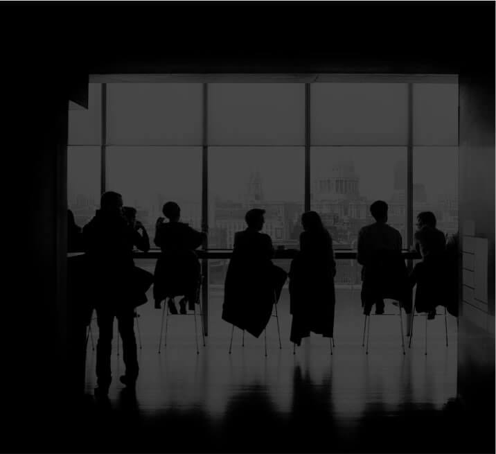 Meetings e Incentives